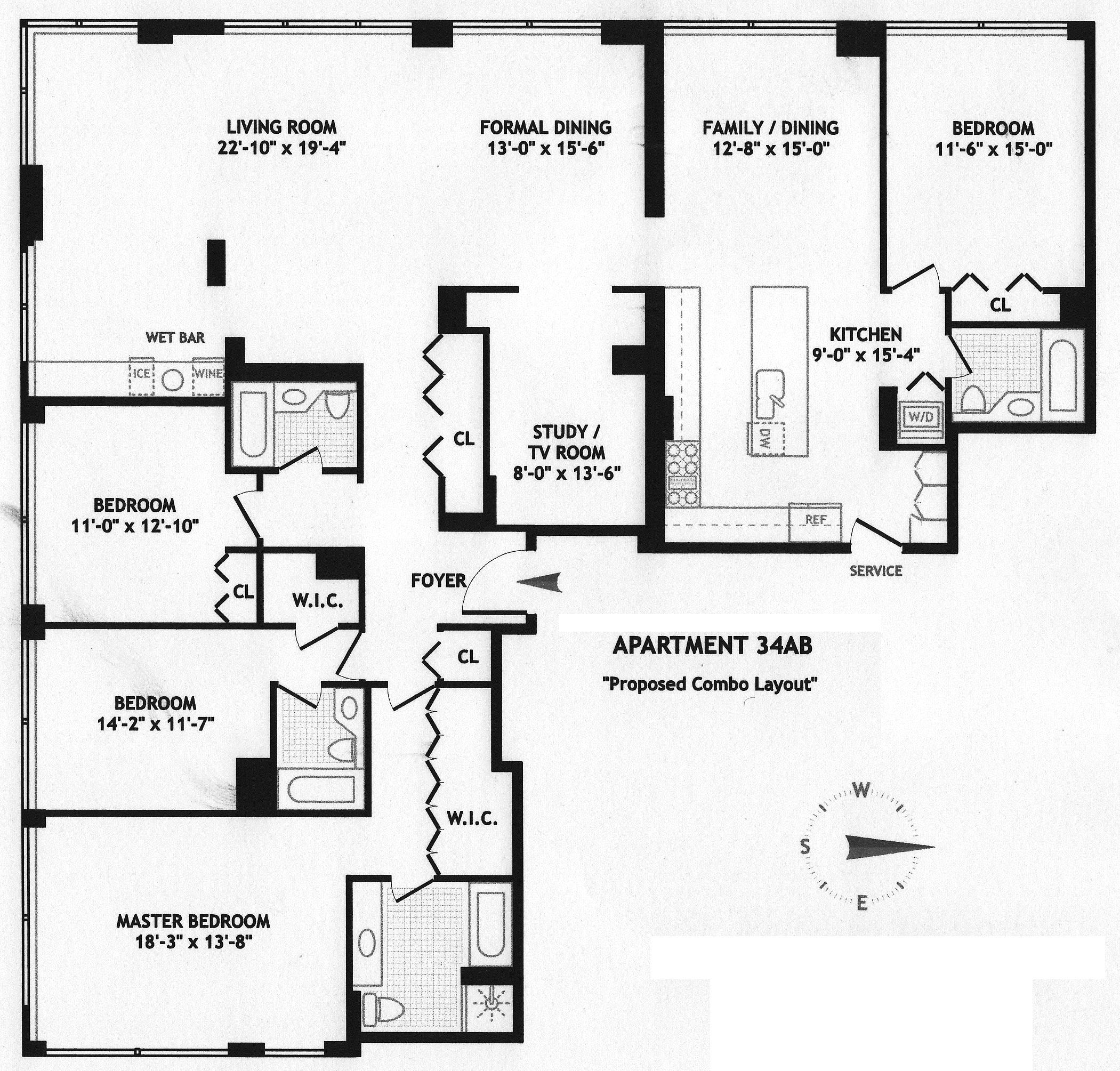 floor plans over 3000 sq ft